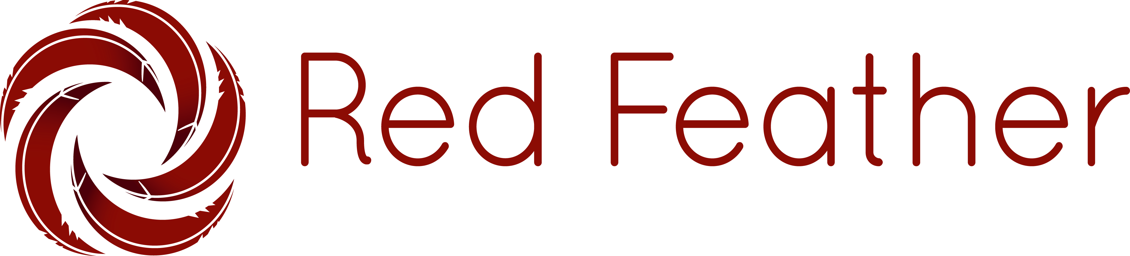 Redfeather Photography